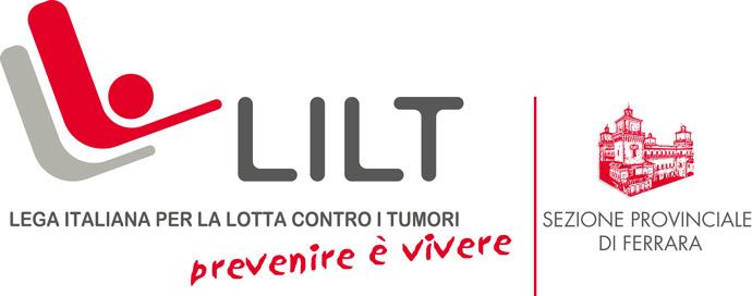 LILT Ferrara