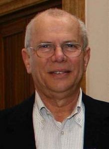 Dr. Sergio Gullini