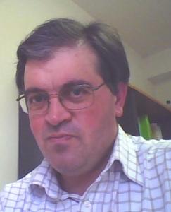 Dr. Stefano Ferretti